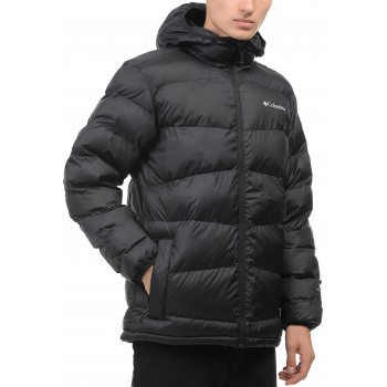 Куртка прошита Fivemile Butte Hooded Jacket