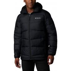Куртка утепленная FIVEMILE BUTTE HOODED JACKET