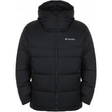 Пуховик cинтетичний Iceline Ridge Jacket