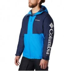 Куртка гірськолижна Timberturner Jacket