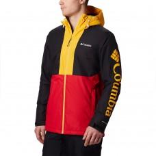 Куртка горнолыжная Timberturner Jacket