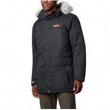 Парка South Canyon Long Down Parka
