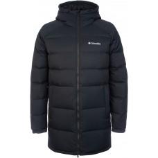 Аляска пуховая Macleay Down Long Jacket