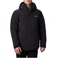 Пуховик Horizon Explorer Insulated Jacket