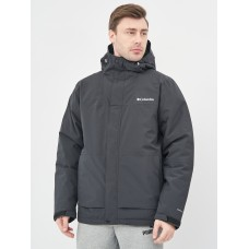 Куртка утепленная Horizon Explorer Insulated Jacket