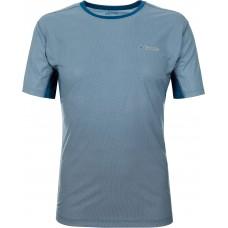 Спортивная футболка Solar Chill 2.0 Short Sleeve