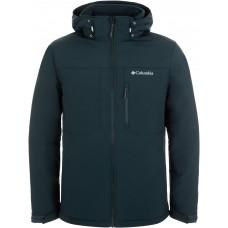 Куртка утеплена Sumner Summit Softshell