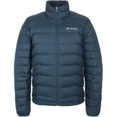 Пуховик Cascade Peak II Jacket