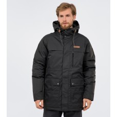 Пуховик синтетический Norton Bay Insulated Jacket