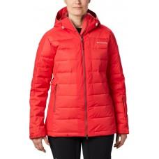 Пуховик cинтетичний Harper Lake Jacket