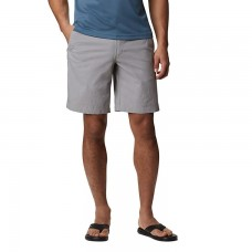 Шорты Outdoor Elements Chambray Short