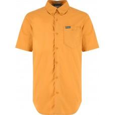 Тенниска Brentyn Trail II Short Sleeve Shirt