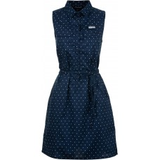 Сукня Bonehead Stretch SL Dress
