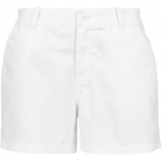 Шорты W Bonehead Stretch Short