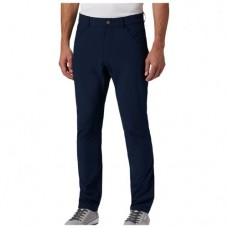 Брюки Outdoor Elements Stretch Pant
