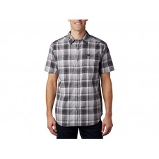 Тенниска Leadville Ridge S Shirt II