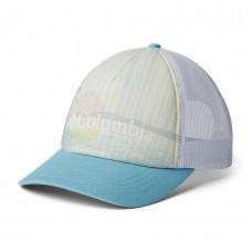 Кепка Columbia Mesh Hat II