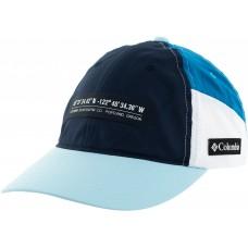 Кепка Ball Cap