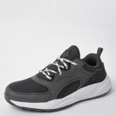 Кросівки PIVOT 6
