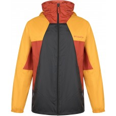 Ветровка Point Park Windbreaker