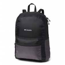 Рюкзак LIGHTWEIGHT PACKABLE 21L BACKPACK