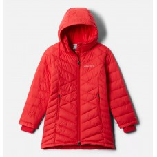 Полупальто Heavenly™ Long Jacket