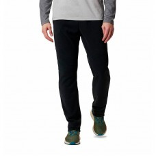 Брюки Rapid Expedition Pant