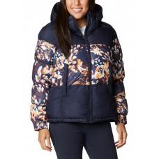 Куртка утепленная Pike Lake™ II Insulated Jacket