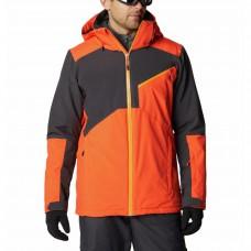 Куртка горнолыжная Powder 8's™ Jacket