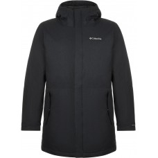 Пуховик синтетический Hermon Hill Insulated Jacket