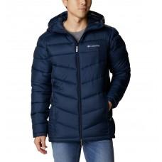 Пуховик синтетический Youngberg™ Insulated Jacket