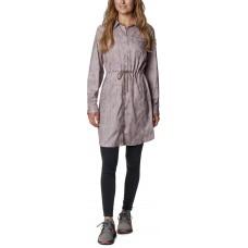 Платье Silver Ridge Novelty Dress