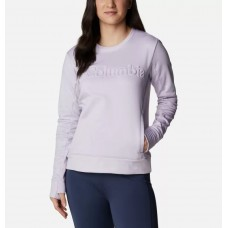 Джемпер Windgates Tech Fleece Pullover