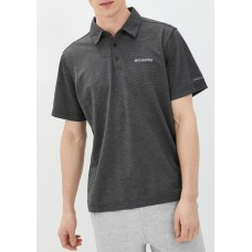 Поло Havercamp Piqu Polo