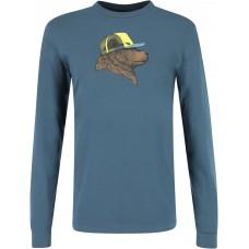 Футболка с длинным рукавом Blue Reef™ LS Graphic Tee
