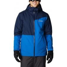 Куртка горнолыжная Iceberg Point™ Jacket