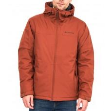 Куртка утепленная Point Park™ Insulated Jacket