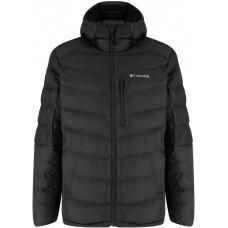 Пуховик синтетический Labyrinth Loop™ Hooded Jacket