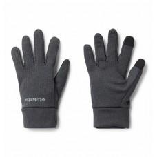Перчатки Park View™ Fleece Glove