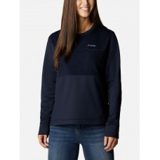 Джемпер Columbia River™ Fleece Pullover