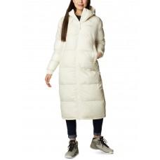 Полупальто Pike Lake™ Long Jacket