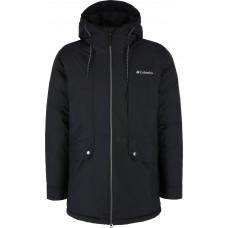 Куртка утепленная Norton Bay™ II Insulated Jacket