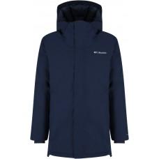 Куртка утепленная Blizzard Fighter™ II Jacket