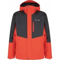 Куртка горнолыжная Snow Shredder™ Jacket