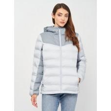 Куртка утепленная Pacific Grove™ Jacket