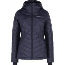 Куртка горнолыжная Joy Peak™ Hooded Jacket