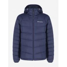 Пуховик Centennial Creek™ II Down Hooded Jacket