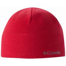 Шапка унисекс Bugaboo Beanie Unisex Hat красный