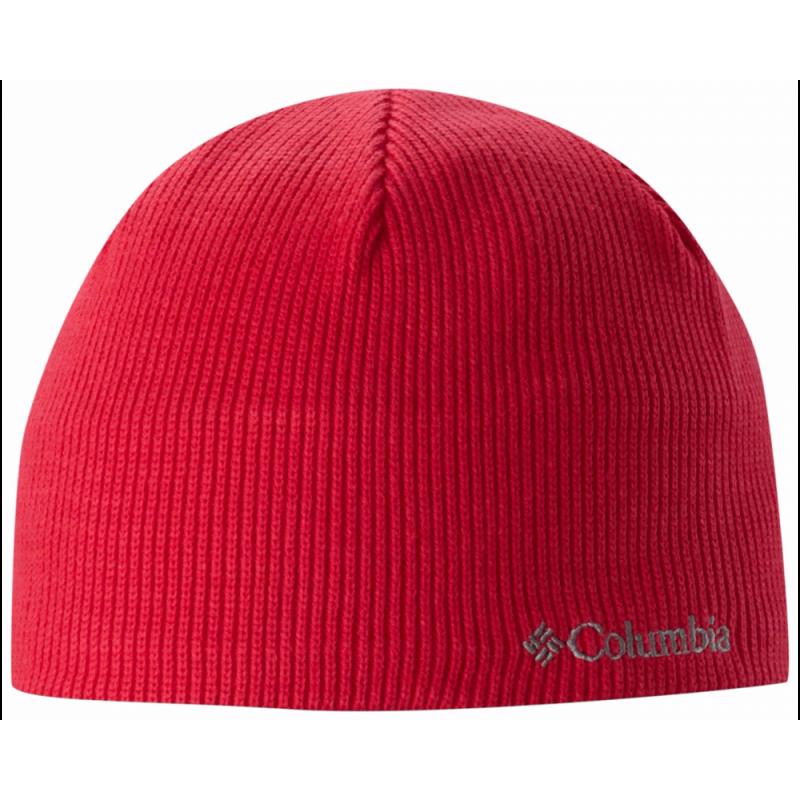 Купить со скидкой Шапка унисекс bugaboo beanie unisex hat красный (CU9219-639)
