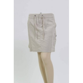 Фото Юбка Columbia Sunshine Bound Skirt (AL5315-160), Юбки